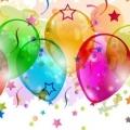 balony-1-1024x397